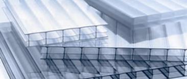 stegplatten aus polycarbonat sind besonders leicht und. Black Bedroom Furniture Sets. Home Design Ideas