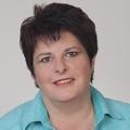 Photo of Heike  Lange-Techert
