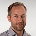 Photo of Jens  Dratwa
