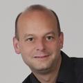 Photo of Jens  Lohmann
