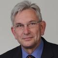 Photo of Hans-Joachim  Hellmund