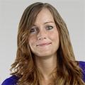 Photo of Laura  Wiemer
