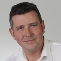 Photo of Marek  Scholz