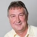 Photo of Reinhard  Pohle