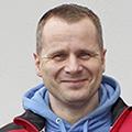 Photo of Thorsten  Adams