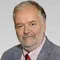 Photo of Uwe  Wollenberg
