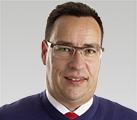 Photo of Mirko  Zeuchner